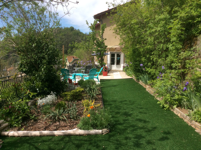 French property for sale in Villefranche-de-Rouergue, Aveyron - €159,000 - photo 9