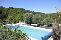 houses and homes for sale inPujolsLot-et-Garonne Aquitaine