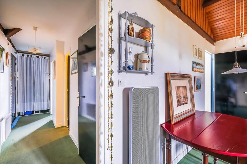 Appartement à vendre à Dax, Landes - 119 900 € - photo 6