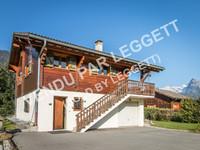 French ski chalets, properties in Morillon, Morillon, Le Grand Massif