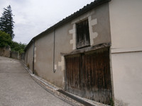 property to renovate for sale in ChalaisCharente Poitou_Charentes