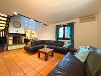 maison à vendre à Sorède, Pyrénées-Orientales, Languedoc_Roussillon, avec Leggett Immobilier