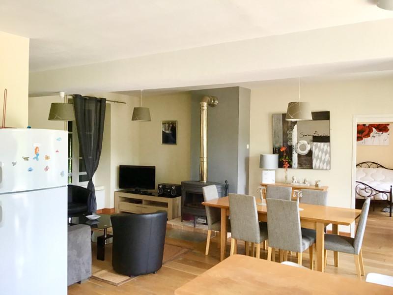 French property for sale in Saint-Yrieix-la-Perche, Haute-Vienne - €932,800 - photo 8