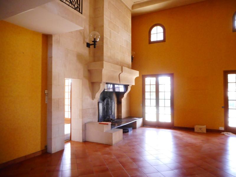 French property for sale in Gardonne, Dordogne - €399,999 - photo 6