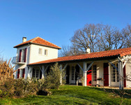French property, houses and homes for sale inPiégut-PluviersDordogne Aquitaine