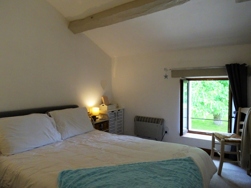 French property for sale in Exireuil, Deux-Sèvres - €125,350 - photo 7