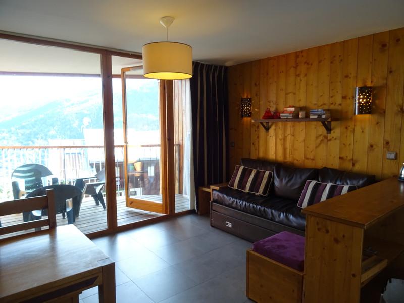 French property for sale in LA PLAGNE, Savoie - €179,995 - photo 3