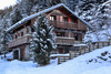 Chalets for sale in , Valmorel, Maurienne Vanoise