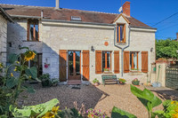 French property, houses and homes for sale inLyeIndre Centre
