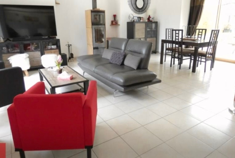 French property for sale in Carbonne, Haute Garonne - €402,800 - photo 3