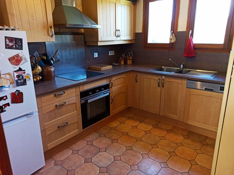 Maison à vendre à Coux et Bigaroque-Mouzens, Dordogne - 195 000 € - photo 5