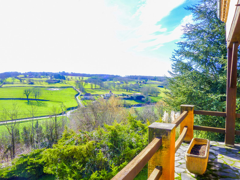 French property for sale in Pays de Belvès, Dordogne - €250,000 - photo 3