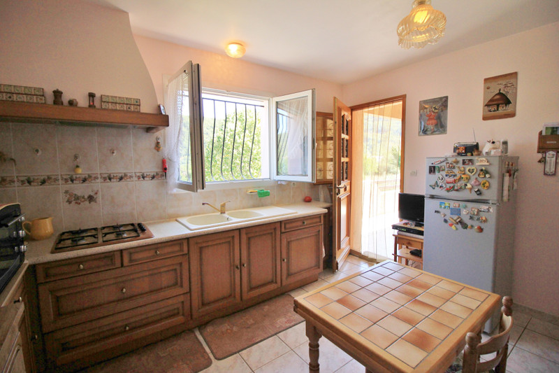 French property for sale in Prémian, Hérault - €244,000 - photo 5