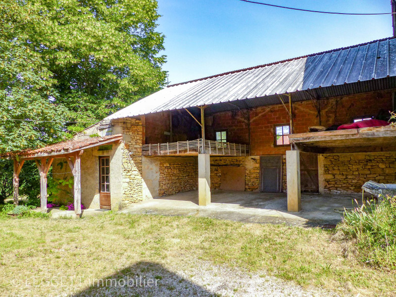 French property for sale in Marcillac-Saint-Quentin, Dordogne - €200,000 - photo 9