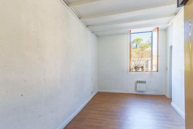 Appartement à vendre à Apt, Vaucluse - 94 000 € - photo 2
