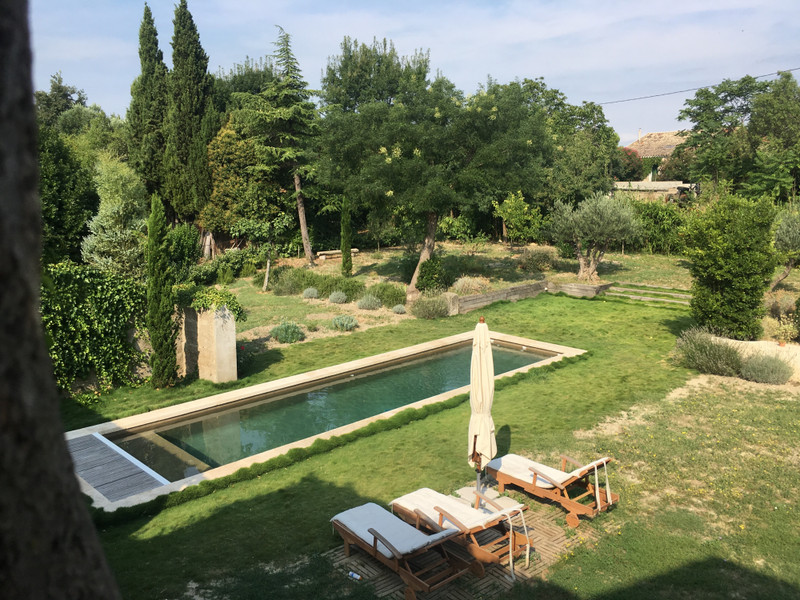 French property for sale in Béziers, Herault - €750,000 - photo 2