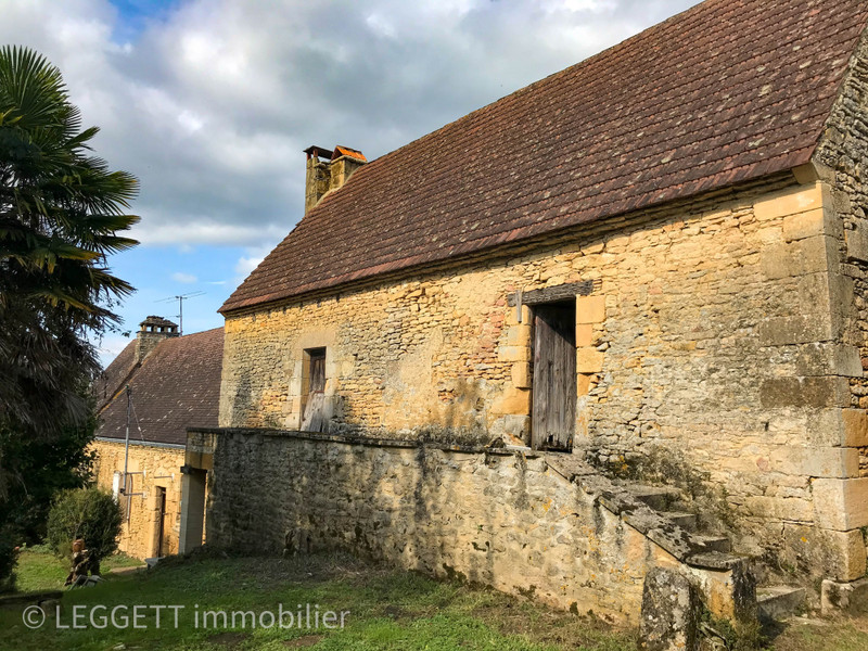 French property for sale in Sarlat-la-Canéda, Dordogne - €344,000 - photo 3