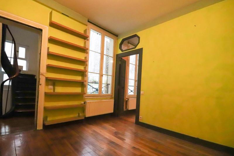 Appartement à vendre à Paris 3e Arrondissement, Paris - 990 000 € - photo 6