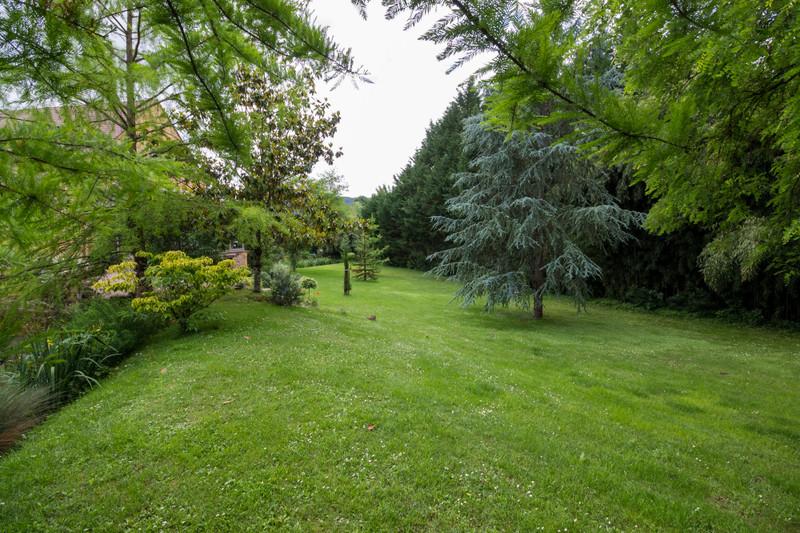 Maison à vendre à Coux-et-Bigaroque, Dordogne - 550 000 € - photo 11