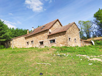 houses and homes for sale inJumilhac-le-GrandDordogne Aquitaine