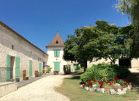 houses and homes for sale inPellegrueGironde Aquitaine