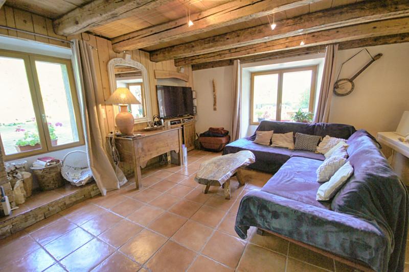 French property for sale in La Compôte, Savoie - €780,000 - photo 10
