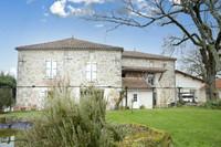 latest addition in Bazens Lot-et-Garonne