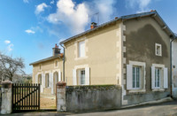 houses and homes for sale inPindrayVienne Poitou_Charentes