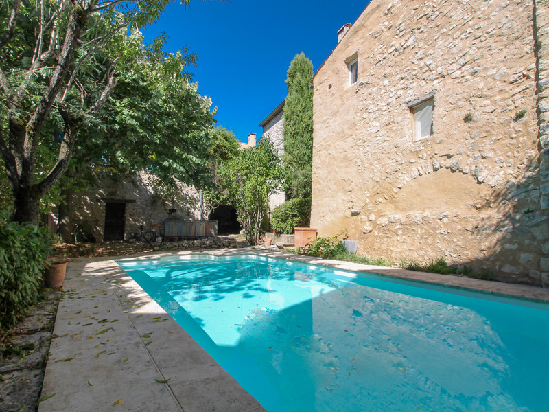 Maison à vendre à Sault, Vaucluse - 690 000 € - photo 3