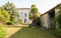 latest addition in Fontaine-Chalendray Charente-Maritime