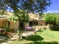 French property, houses and homes for sale inSaint-TropezProvence Cote d'Azur Provence_Cote_d_Azur
