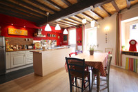 French property, houses and homes for sale inMarquixanesPyrenees_Orientales Languedoc_Roussillon