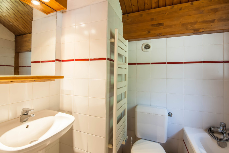 French property for sale in MERIBEL LES ALLUES, Savoie - €1,260,000 - photo 6