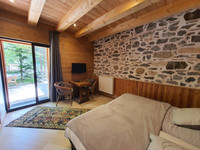 French property, houses and homes for sale in Névache Hautes-Alpes Provence_Cote_d_Azur