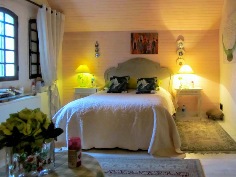 French property for sale in Saint-Aignan, Loir-et-Cher - €278,200 - photo 4