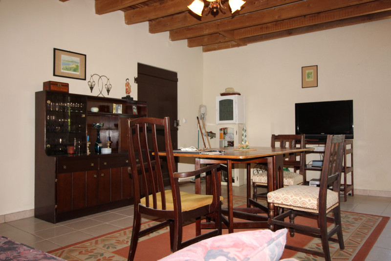 French property for sale in Raix, Charente - €325,500 - photo 6
