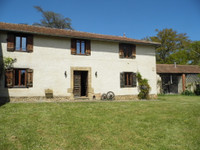 French property, houses and homes for sale in Trie-sur-Baïse Hautes-Pyrénées Midi_Pyrenees