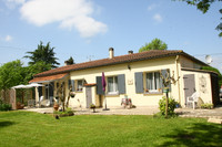 French property, houses and homes for sale inLamonzie-Saint-MartinDordogne Aquitaine