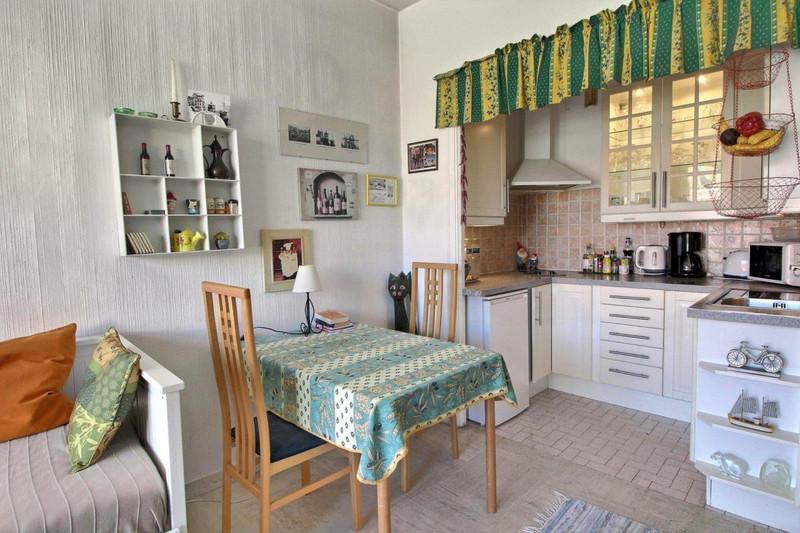 à vendre à Nice, Alpes-Maritimes - 155 000 € - photo 2