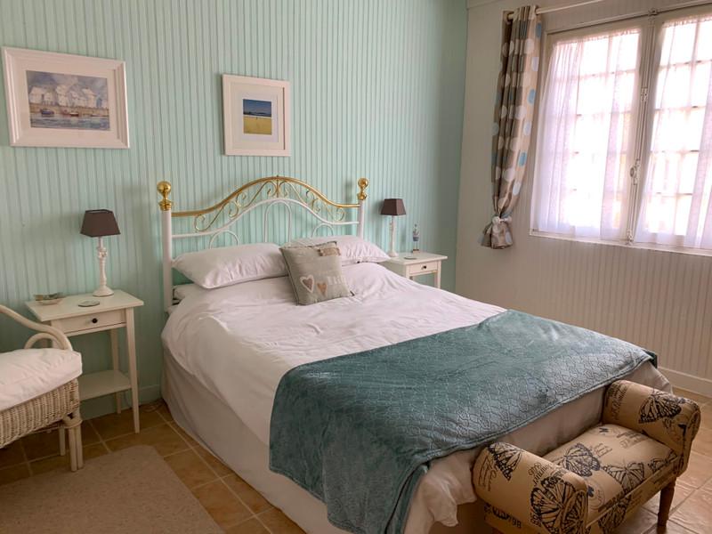 Maison à vendre à Saint-Géraud-de-Corps, Dordogne - 235 400 € - photo 7