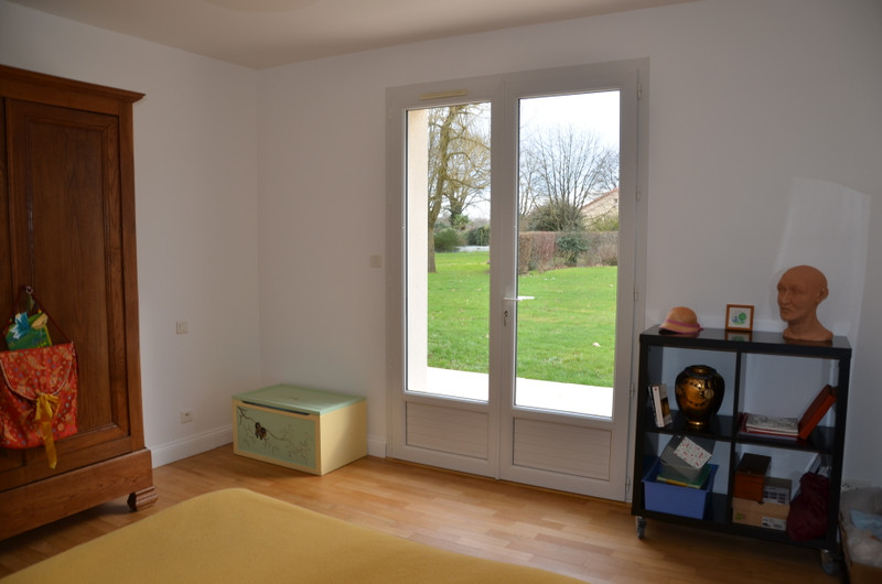 French property for sale in Vasles, Deux Sevres - €347,680 - photo 9