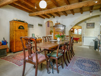 French property, houses and homes for sale inTarasconBouches-du-Rhône Provence_Cote_d_Azur