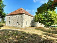 French property, houses and homes for sale in Saint-Clair Tarn-et-Garonne Midi_Pyrenees