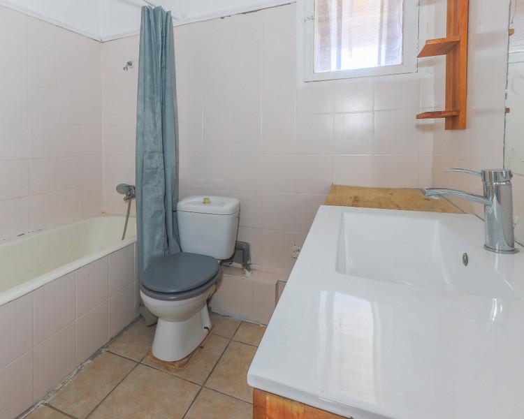 Appartement à vendre à Apt, Vaucluse - 94 000 € - photo 6