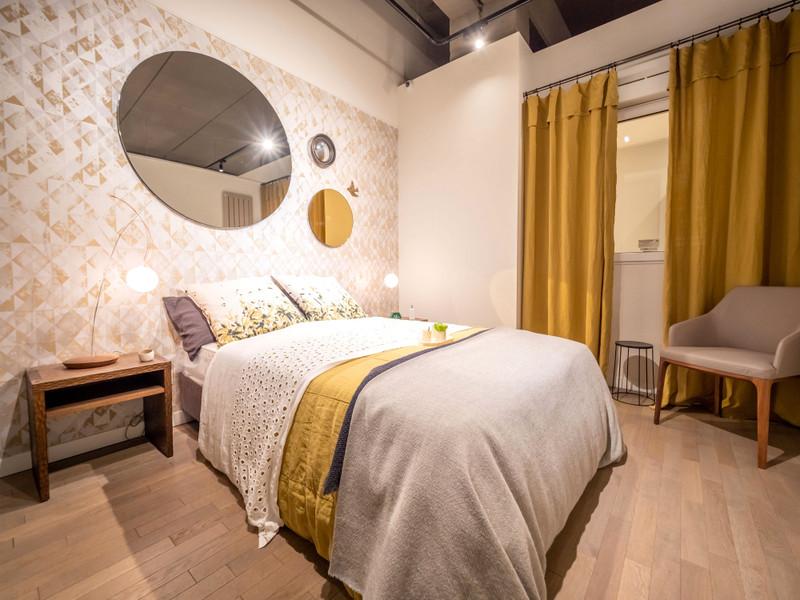 French property for sale in Paris 13e Arrondissement, Paris - €1,034,800 - photo 9