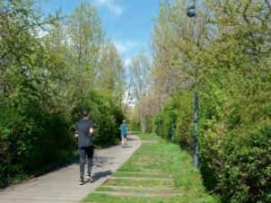 French property for sale in Clichy, Hauts de Seine - €639,000 - photo 8