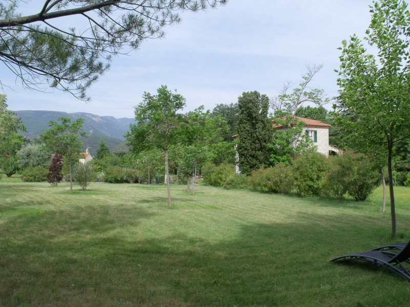 French property for sale in Prades, Pyrénées-Orientales - €1,290,000 - photo 10