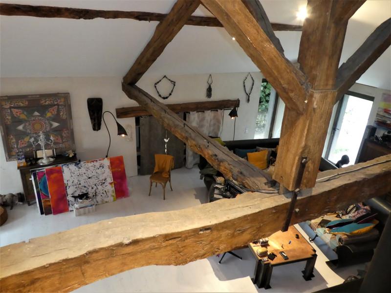 French property for sale in Mareuil en Périgord, Dordogne - €392,200 - photo 4