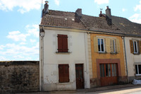 houses and homes for sale inBellegarde-en-MarcheCreuse Limousin