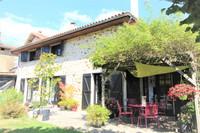 maison à vendre à Videix, Haute-Vienne, Limousin, avec Leggett Immobilier